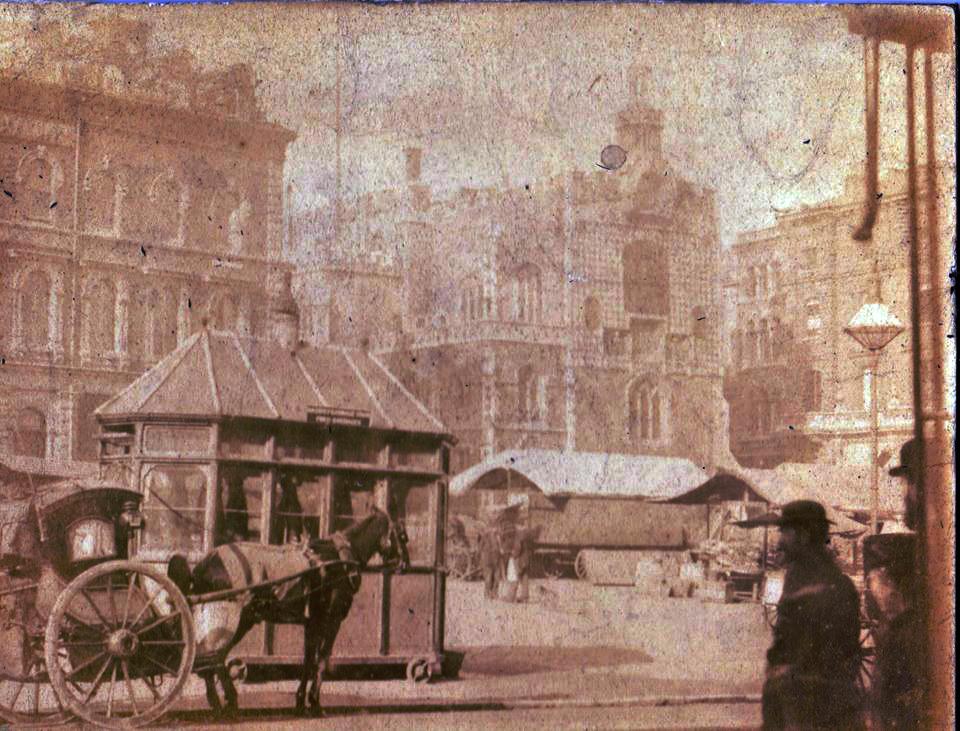 Taxi Rank Norwich Market.jpg