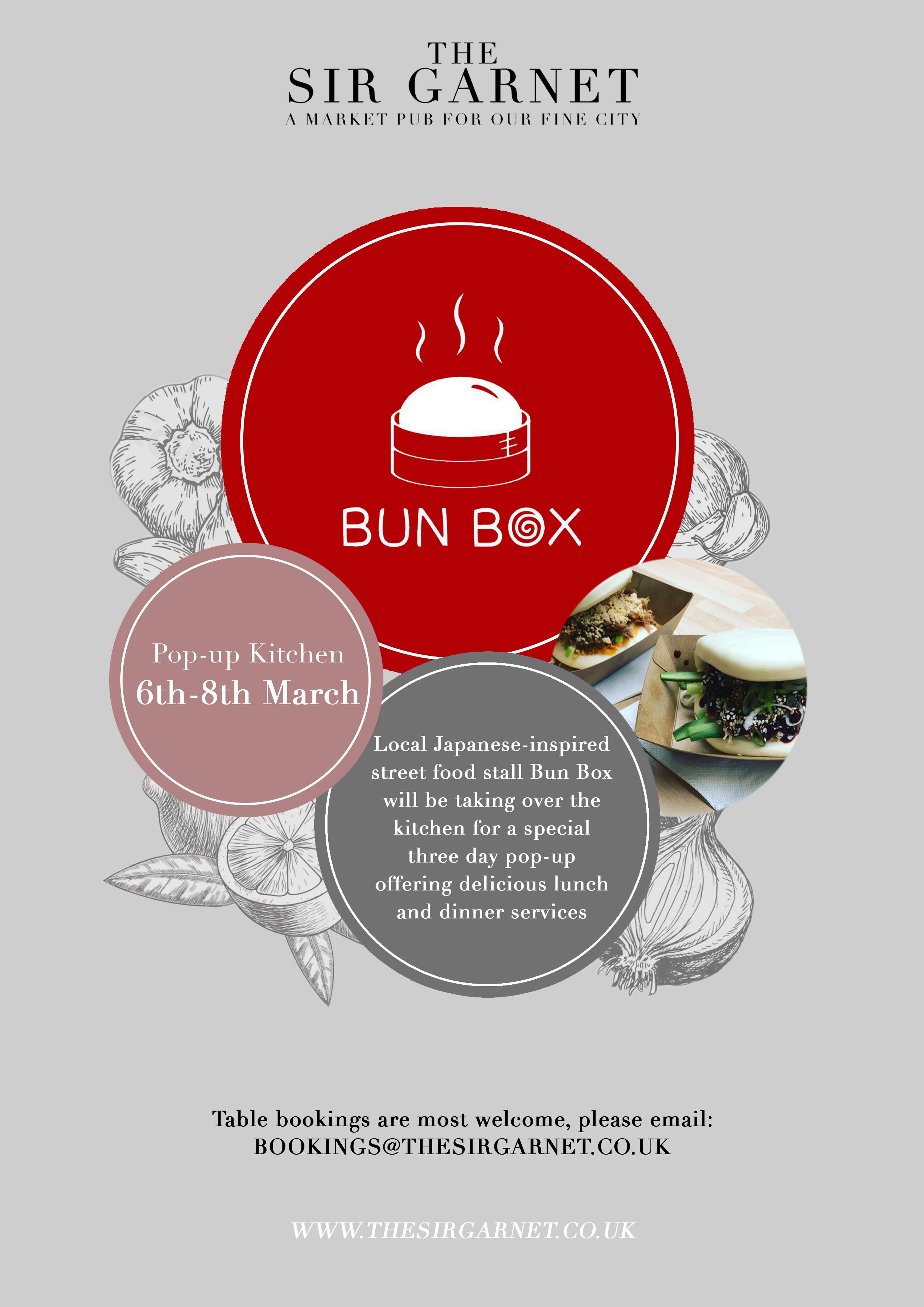 BUN BOX POSTER.jpg