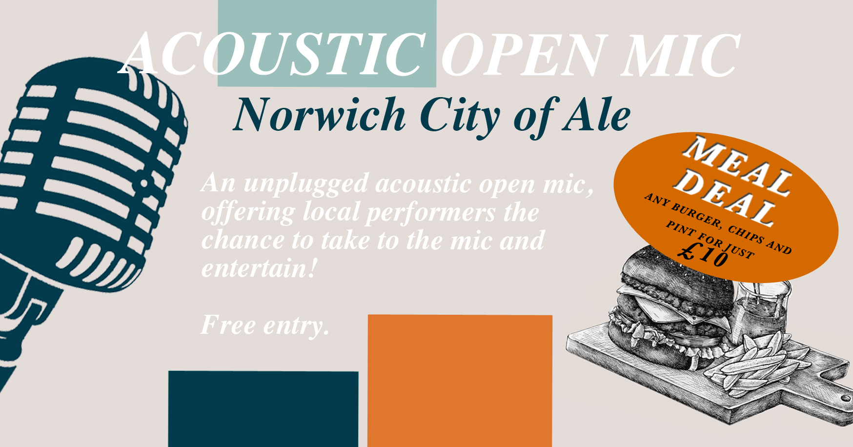 CITY OF ALE OPEN MIC.jpg