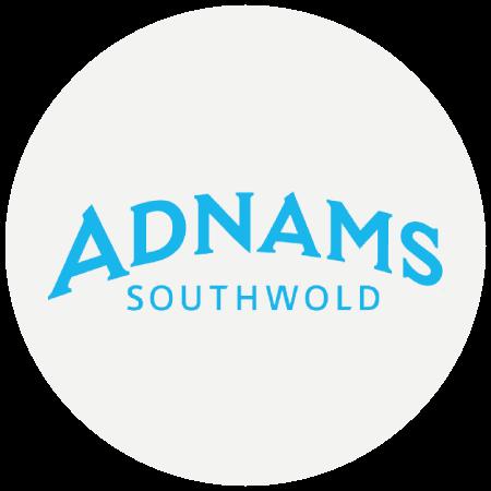adnams-logo.png