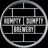 Humpty 2.jpeg