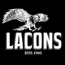 lacons 3.jpeg