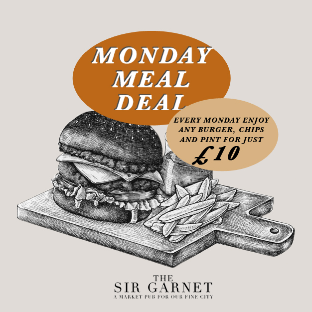 MONDAY MEAL DEAL.jpg