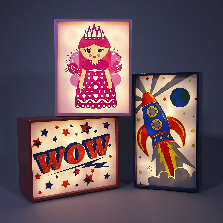 Light Boxes Group 4a.jpg