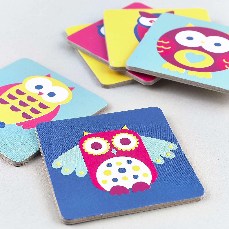 32P2052 Owl Memory Game 4.jpg