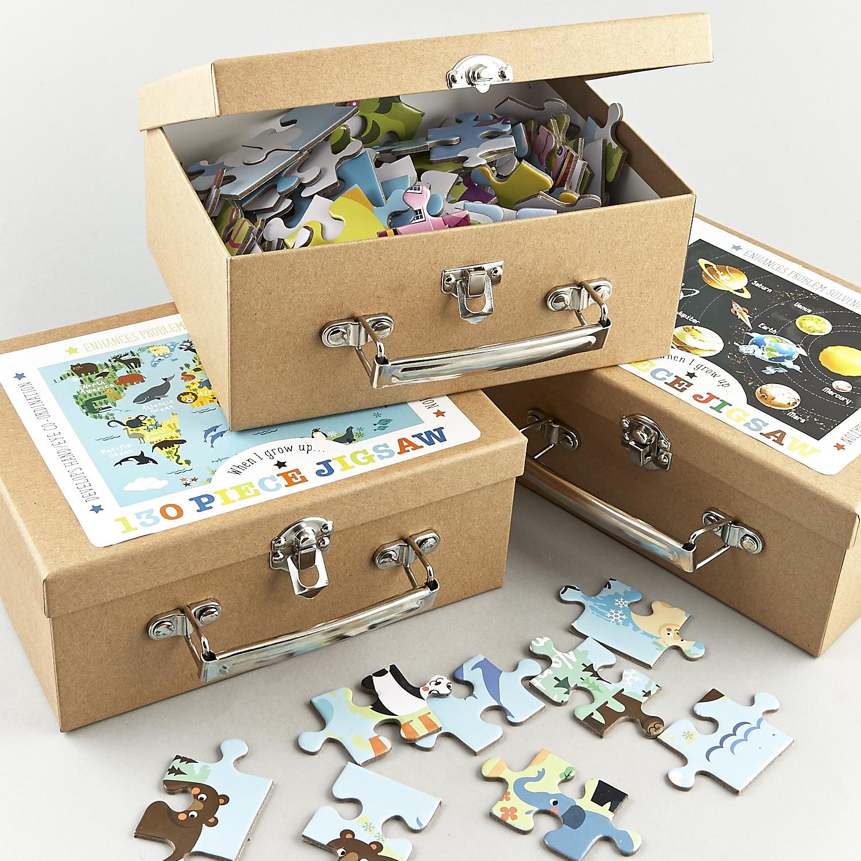 Jigsaw Cases.jpg