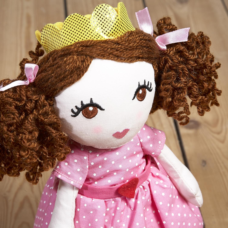 Princess 5 1.jpg