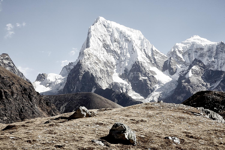 Nepal Everest Base Camp Trek 2012 Nepal Everest Basecamp Trek 0020.jpg