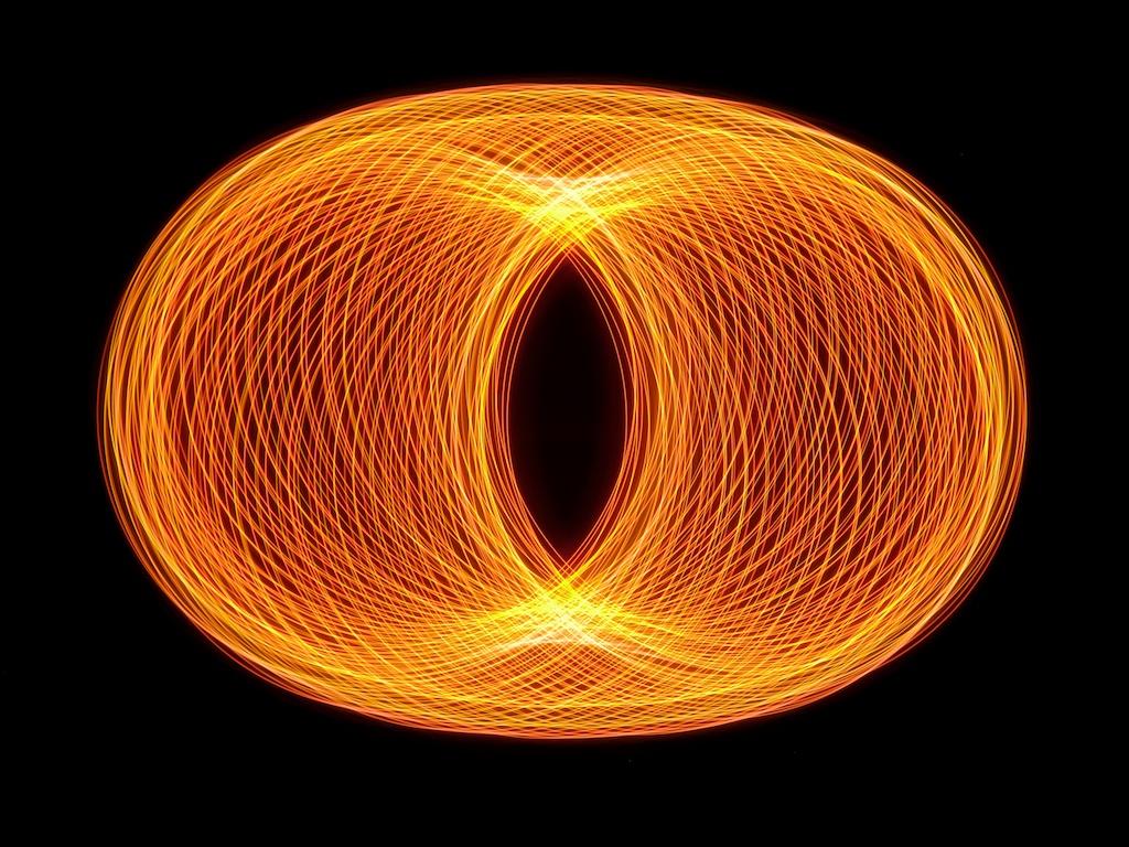 Physiogram- Doughnut.jpg