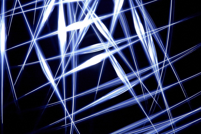 Light Painting090831JSB9621.jpg