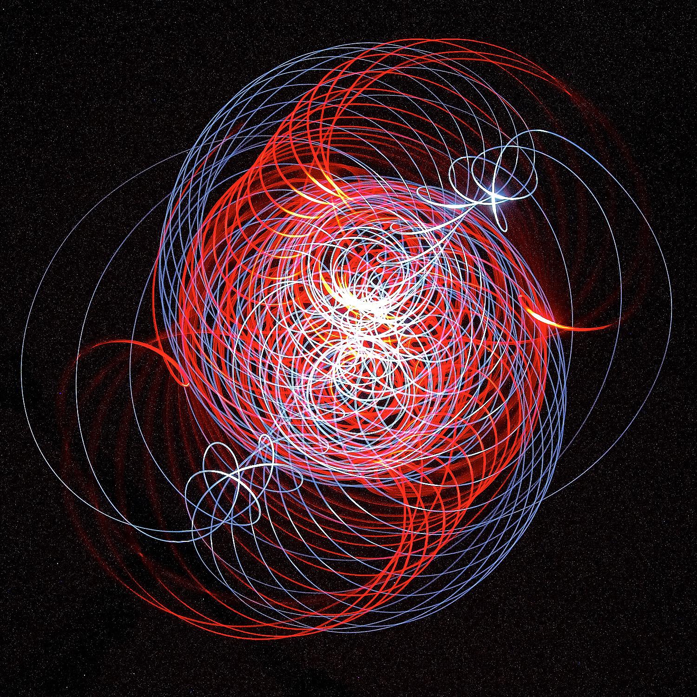 Light Painting090919JSB0873.jpg