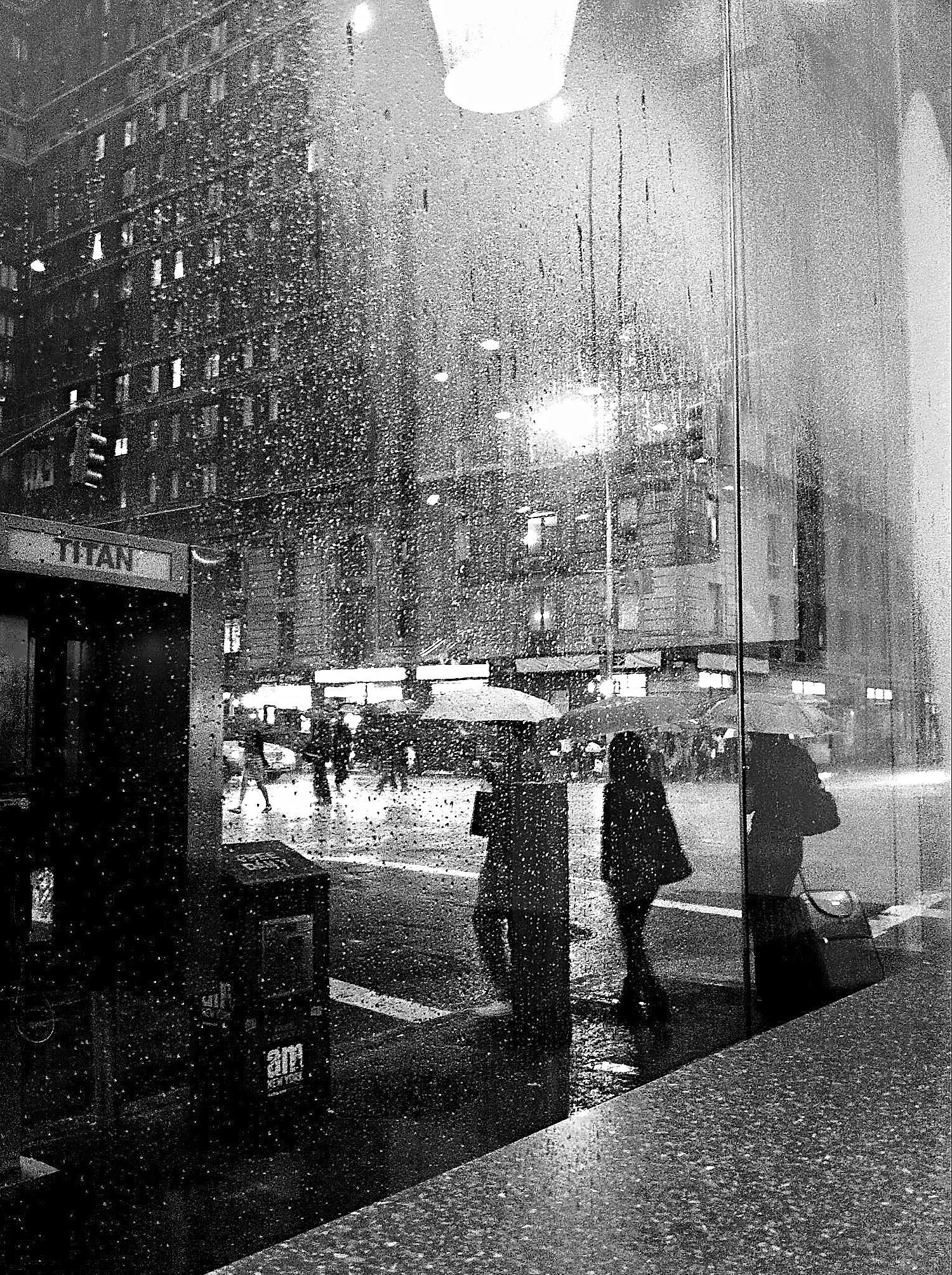 New York Rain.jpg