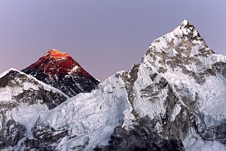 2012 Nepal Everest Basecamp Trek 0035 1.jpg