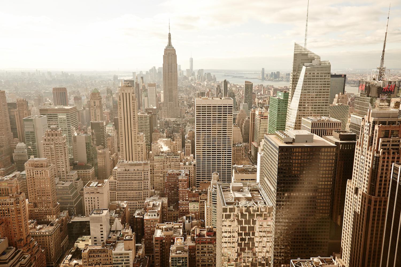 New York Skyline.jpeg
