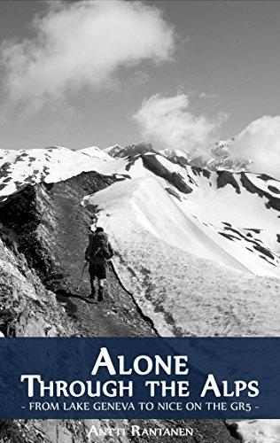 Alone Through The Alp.jpg