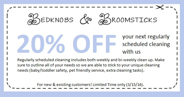 TO PRINT THIS COUPON: Right click image with your mouse cursor, OPEN IN NEW TAB to print out page or SAVE THE IMAGE to your computer.