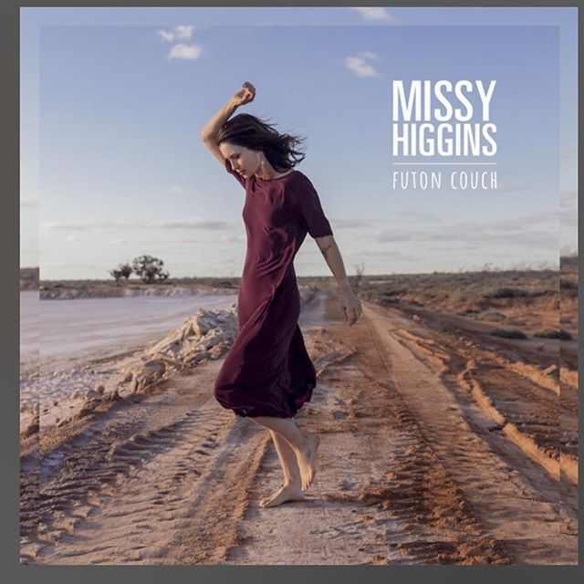 Loved that @butterflyboucher and I got to produce this single for @missyhigginsmusic with @pipnormanmusic. I've wanted to work with Missy for years and I had a blast getting to work on this record. Can't wait for the whole project to be out! Check it out in all the places!