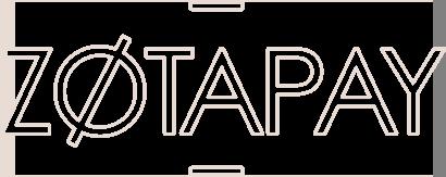 zotapay.png