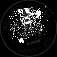 bait logo.png