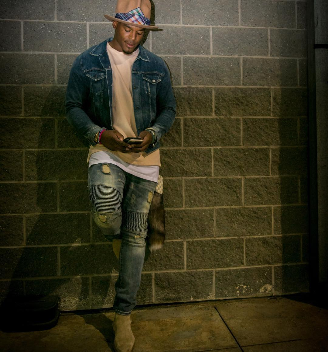 Cam-Newton-Embellish jeans.jpg