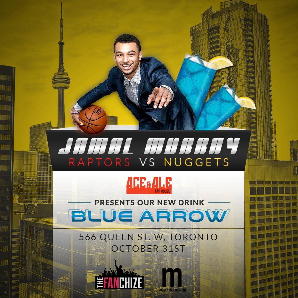 JAMAL MURRAY BLUE ARROW.JPG
