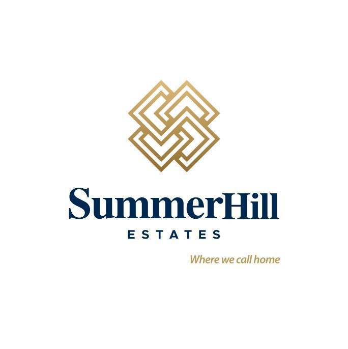 Special Thank you to Our Sponsors in Ghana, SummerHill Estates who will be housing us during our missionary trip to Ghana in spring 2019.