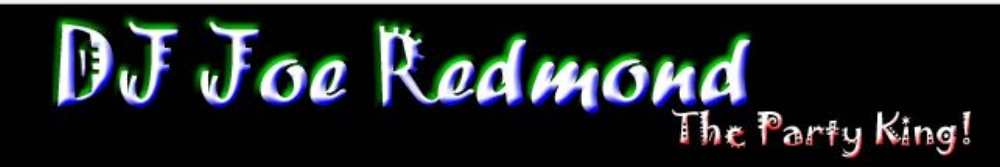 DJ logo.JPG