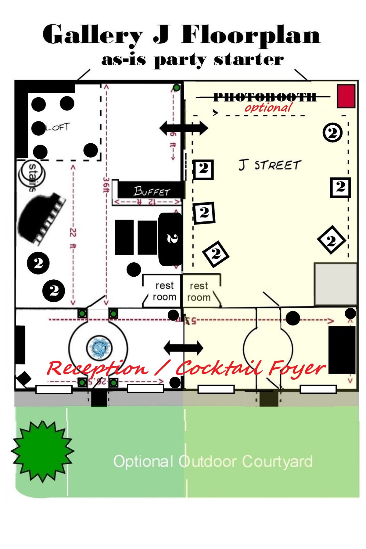 AS IS floorplan - Copy.jpg