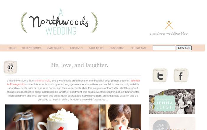 http://anorthwoodswedding.com/?p=2454