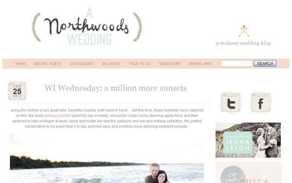 http://anorthwoodswedding.com/?p=2186