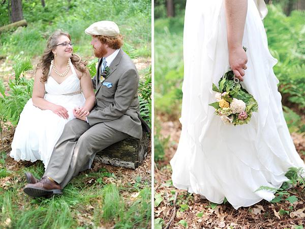 chippewa falls wisconsin wedding photographer