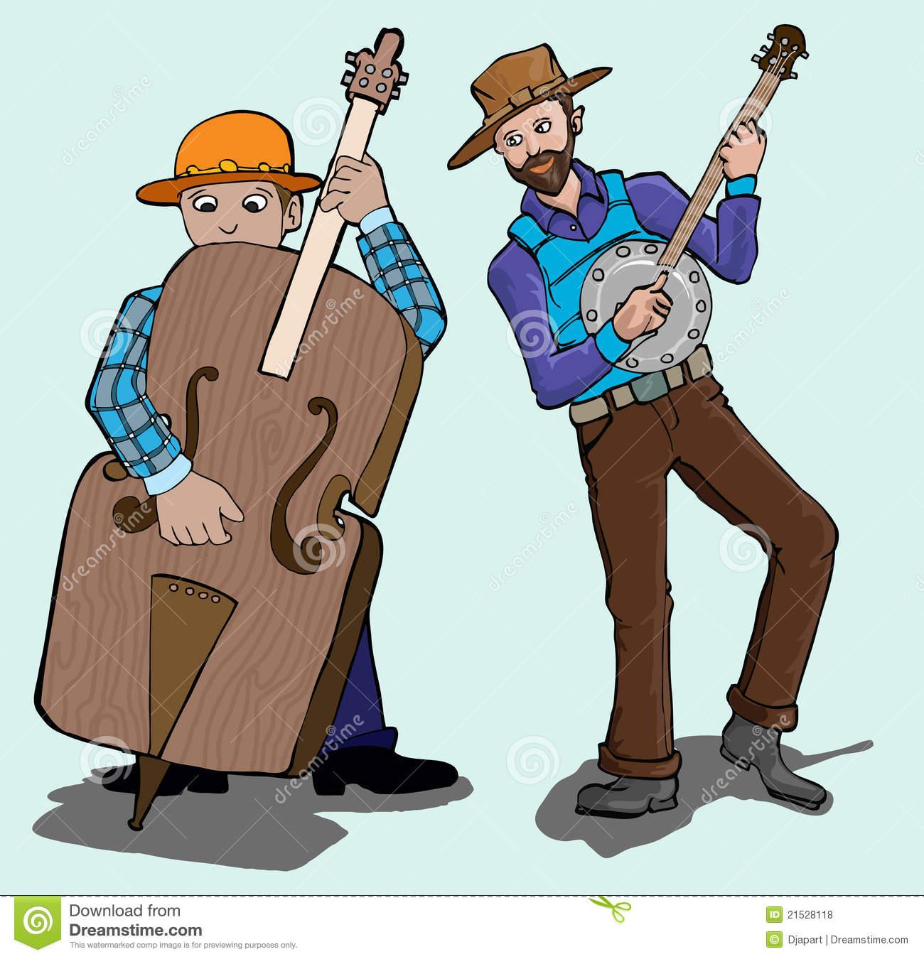 music-series-banjo-contra-bass-player-21528118.jpg