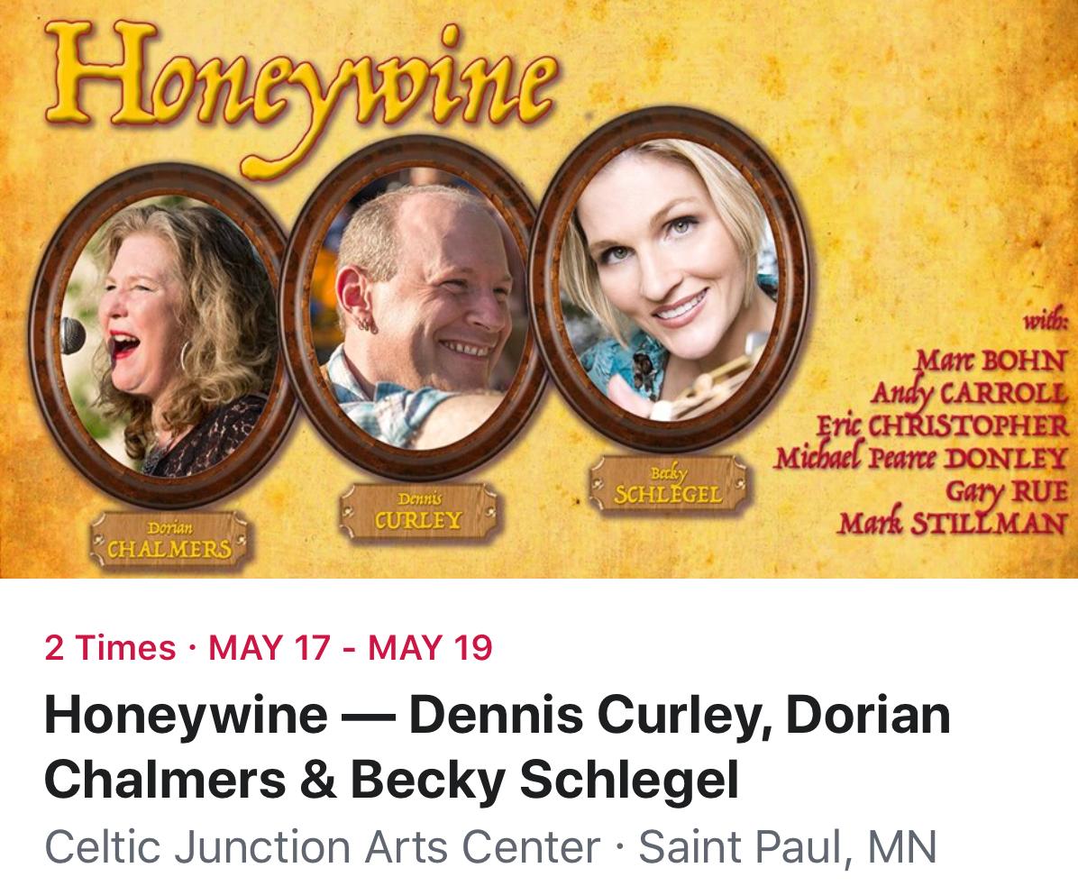 honeywine poster.jpg