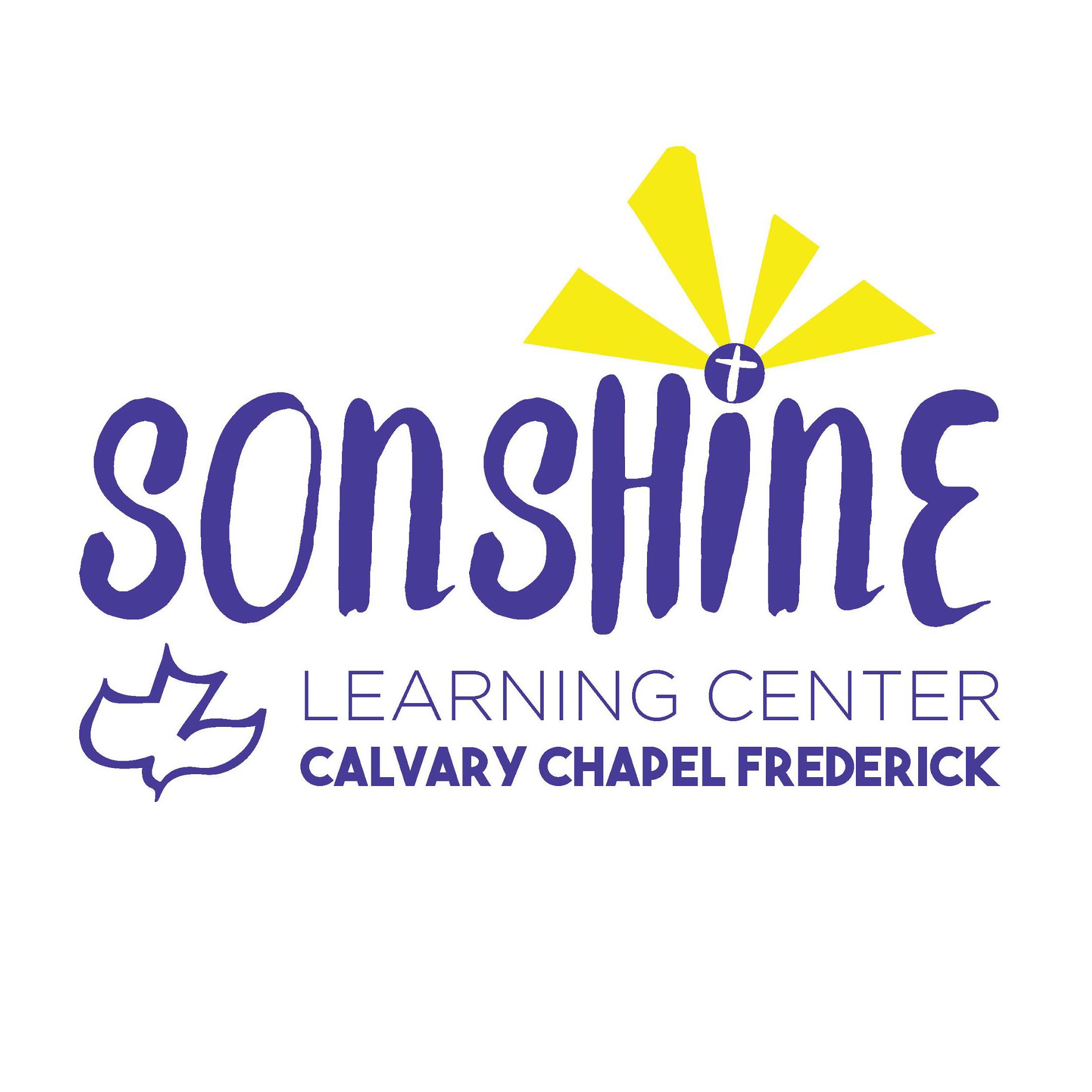 Sonshine.png
