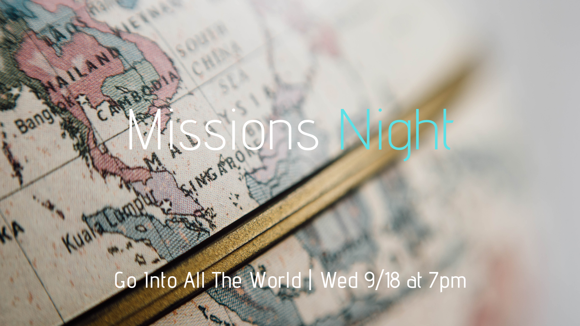 Missions Night.png
