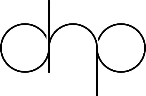 DHP LOGO.jpg
