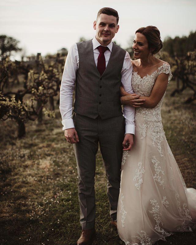 What a magical day!⠀⠀⠀⠀⠀⠀⠀⠀⠀ -⠀⠀⠀⠀⠀⠀⠀⠀⠀ -⠀⠀⠀⠀⠀⠀⠀⠀⠀ #junebugweddings #rockmywedding #junebugcommunity #weddingdress #weddings #love #groom #bride #adventurewedding #intimatewedding #justmarried #yourdayyourway #makemoments @rockmywedding @junebugweddings @photobugcommunity @brides @lookslikefilmweddings @wayupnorth