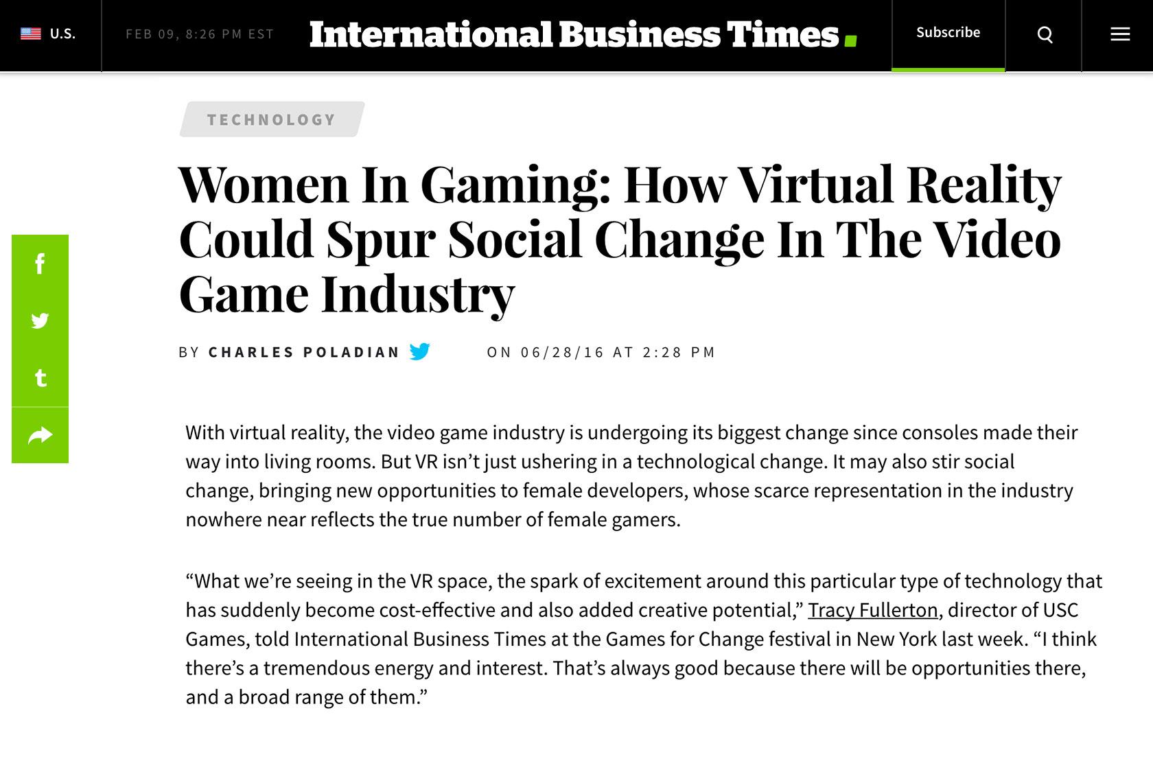 Charles-IBT-Women-in-Gaming.jpg