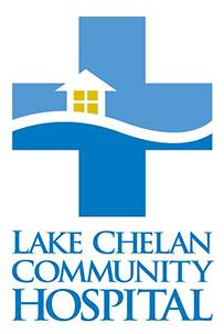 lake chelan copy.png