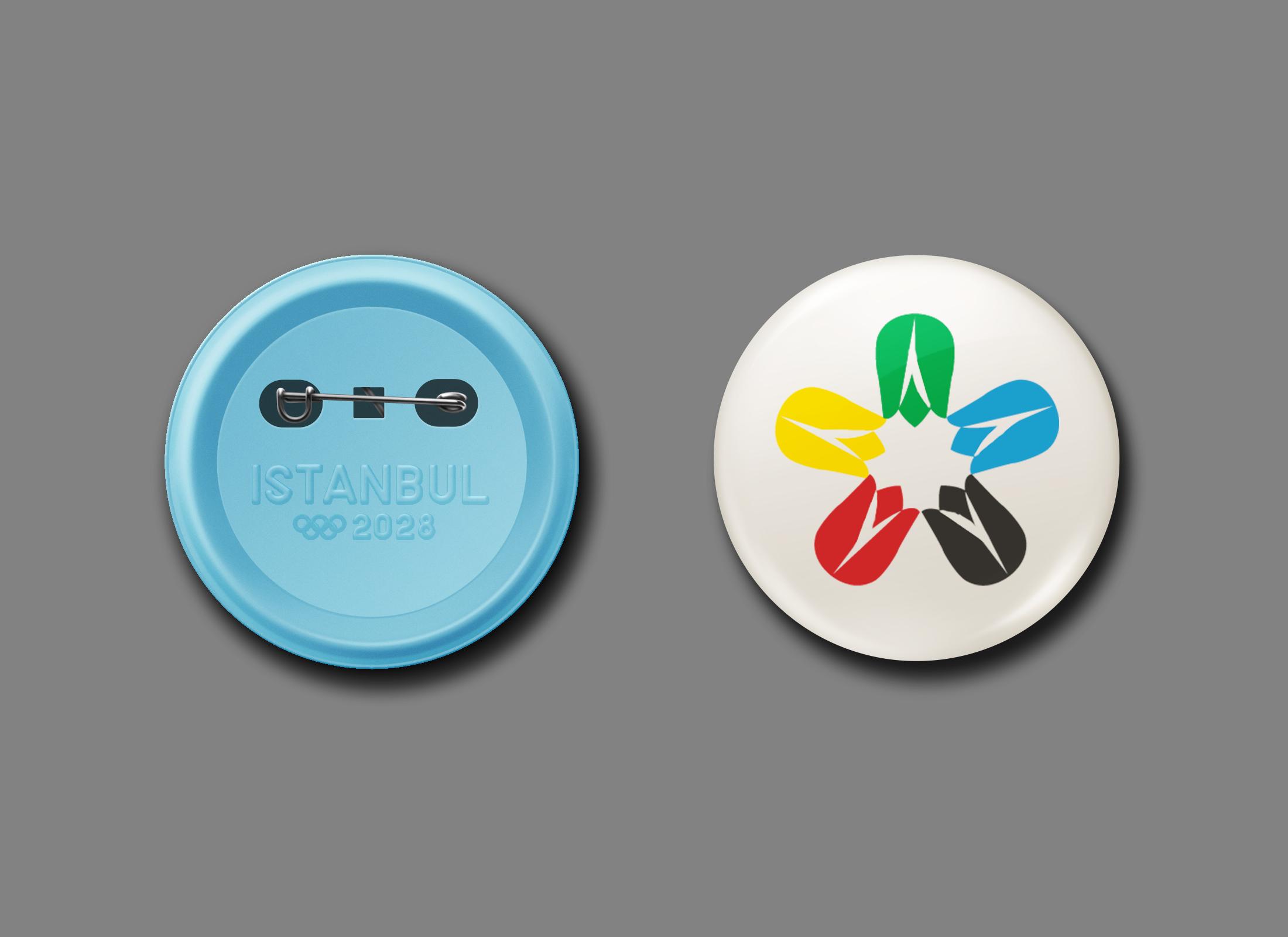 bin button.png
