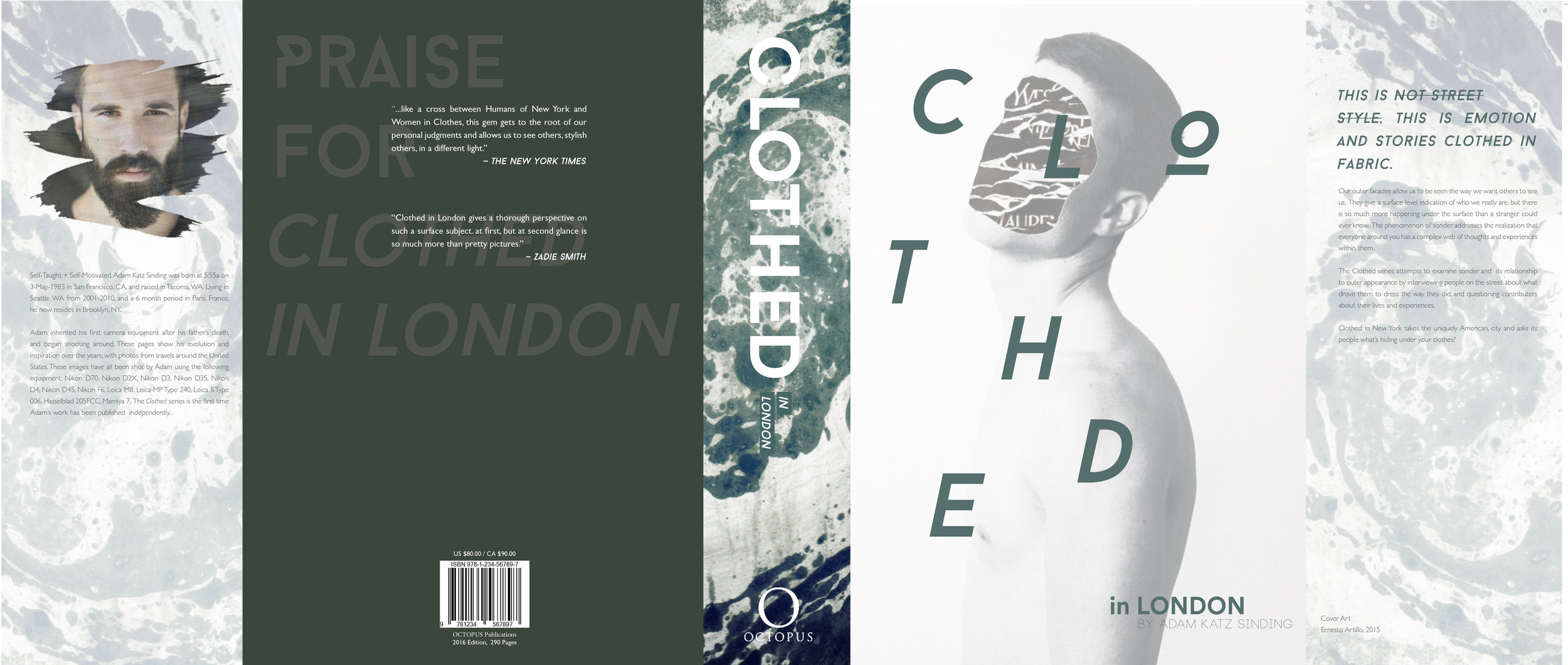 London_Clothed