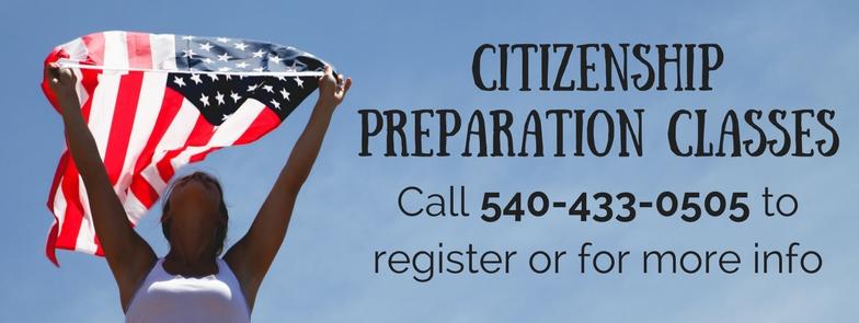 New_Citizenship Preparation CLASSES.jpg