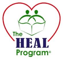 TheHEALProgram_Logo_RT.jpg