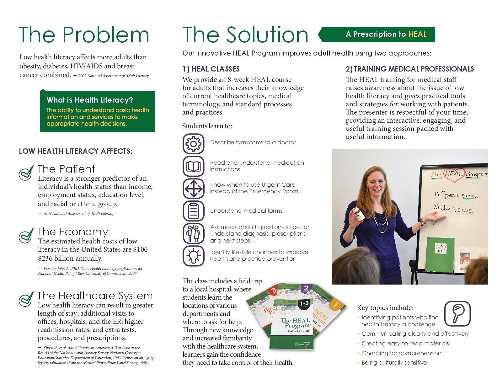HEAL-brochure-generic,-for-desktop-printing-(1)-002.jpg