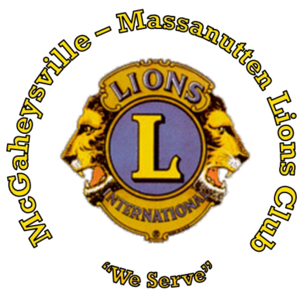 Massanutten Lions Logo(2).jpg