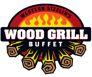 wood and grill logo.PNG