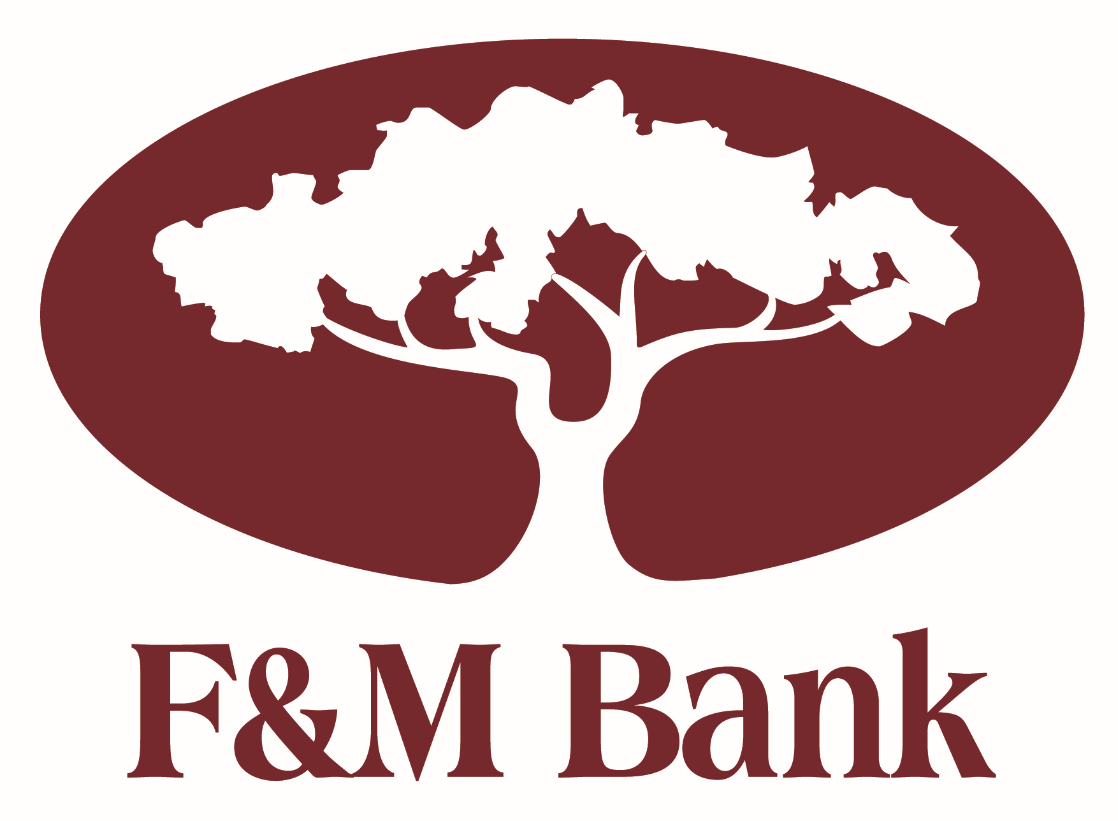 f and m bank.PNG