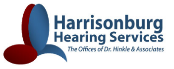 Harr. Hearing Services Logo.PNG