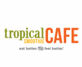 tropcial smoothie logo.PNG