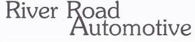 river road automative logo.PNG
